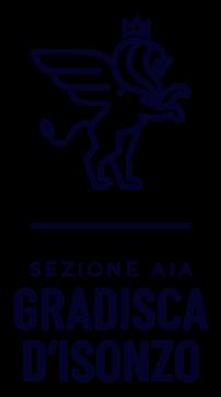 AIA Gradisca d'Isonzo | Sito Ufficiale